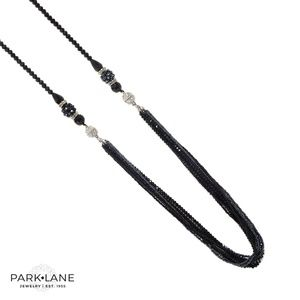 Park Lane Imagine Necklace